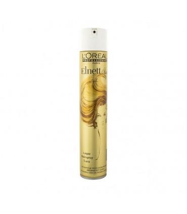 L'Oréal professionnel Elnett Strong 500ml Elnett Satin - 1