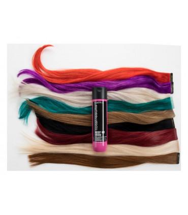 Matrix Total Results Keep Me Vivid Conditioner 250ml Conditioner voor gekleurd haar - 2