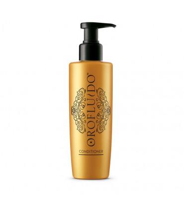 Orofluido Orofluido Conditioner 200ml Conditioner voor alle haartypen - 1